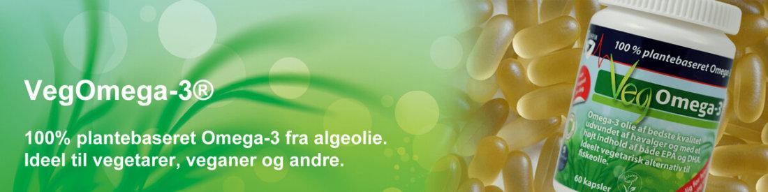 Banner fra Biosym